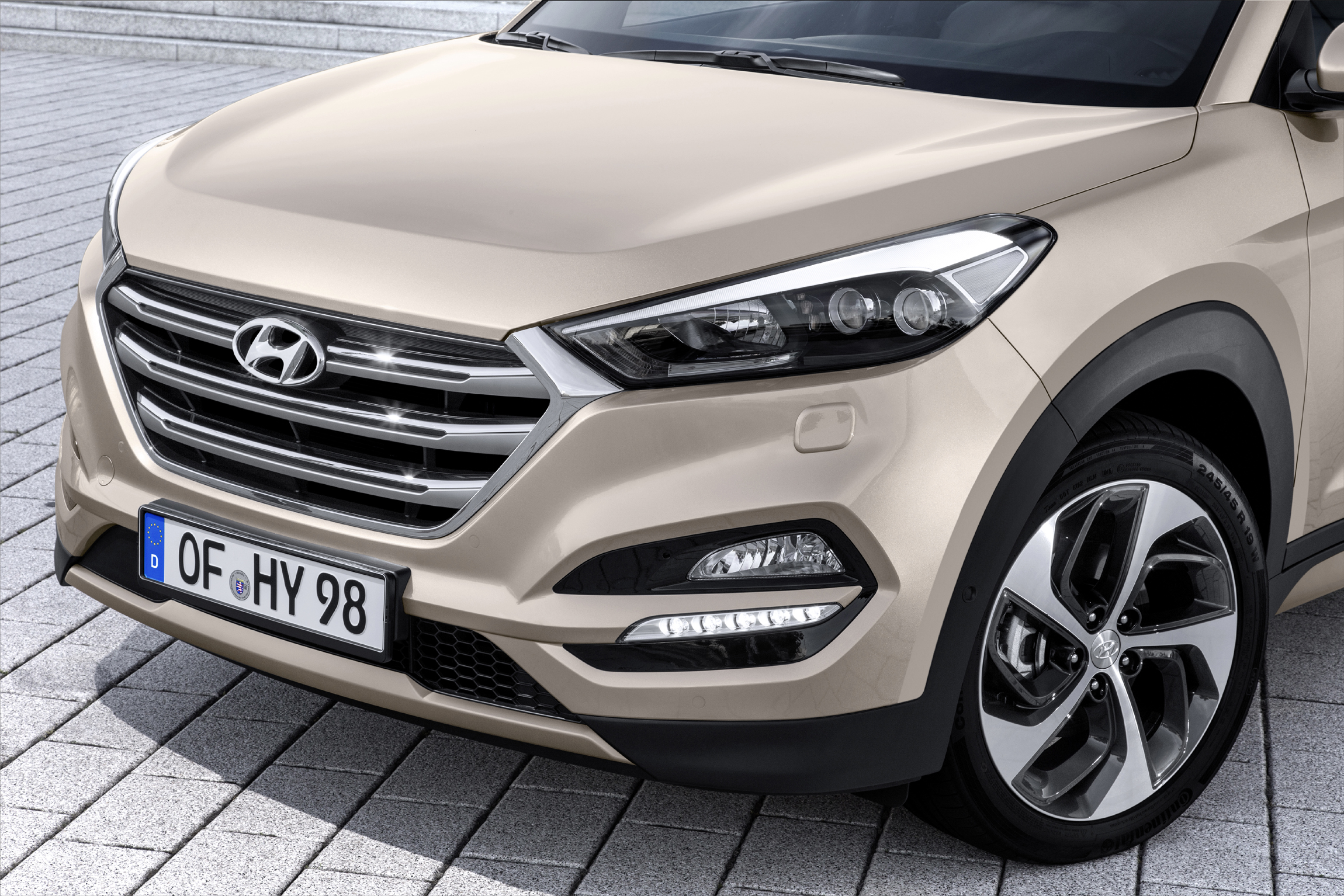 essai hyundai tucson 1 7 crdi 115 ch le plus 39 fleet 39 de la gamme link2fleet link2fleet. Black Bedroom Furniture Sets. Home Design Ideas