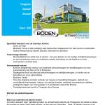 Boden-page-001