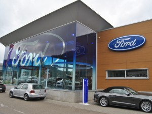 FORD_STORE - 17