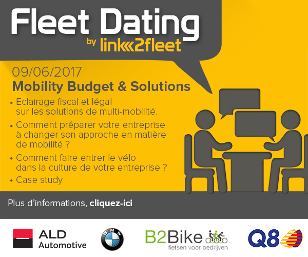 Fleet Dating 06_2017_FR