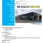 Groupe Renault Motors-page-001