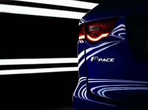 Jaguar-Fpace-badge
