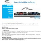 Jean-Michel Martin Group-page-001