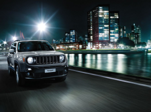 Jeep-Renegade-Business-1