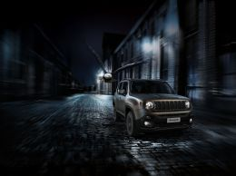 Jeep-Renegade-NightEagle-BMS2016
