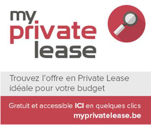 My private Lease square - FR