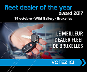Vote Fleer Dealer - BXL_FR