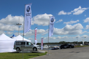 Event Fleet VW - juin 2018_6