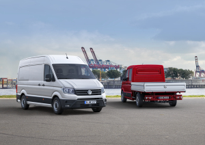 VW CRAFTER6